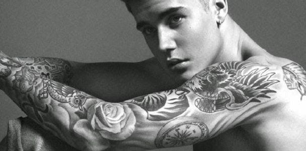 tatuajes j b