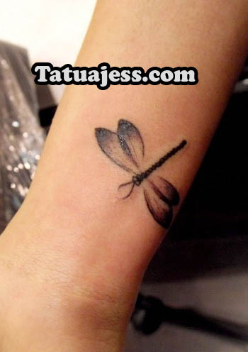 Tatuajes De Lib 233 Lulas 187 Ideas Y Fotograf 237 As