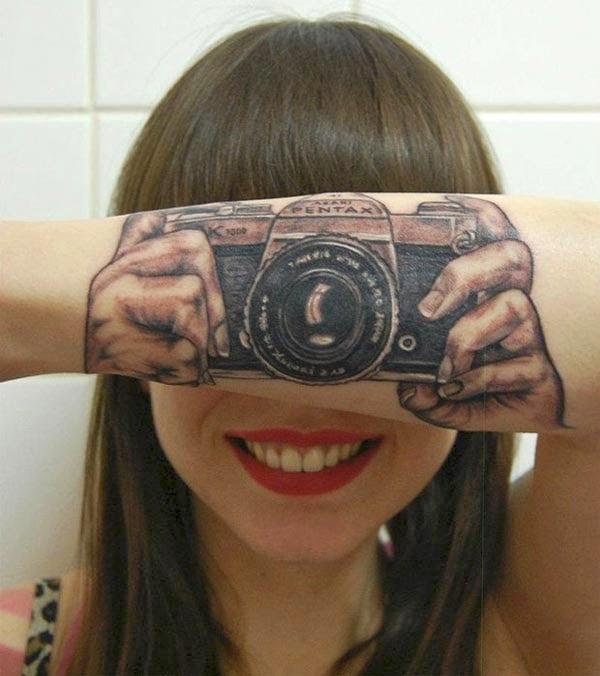 Tatuajes Chidos Ideas Y Fotografías