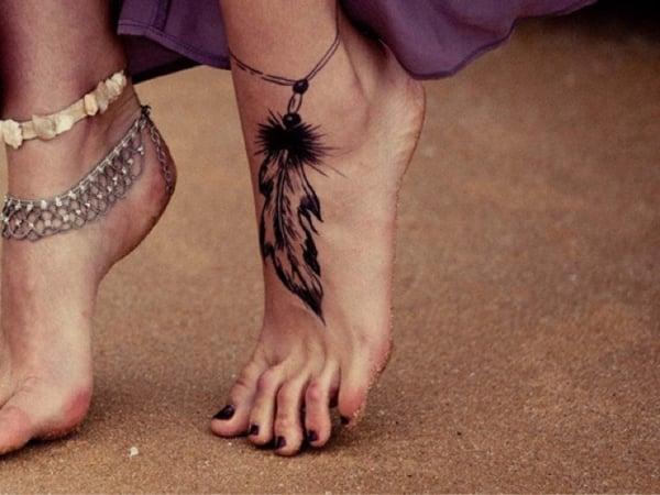 Tatuaje Fernando Alonso tatuaje con significado. amazing fernando alonso ha explicado el