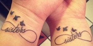 Tatuajes para novios