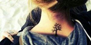 Tatuajes fáciles