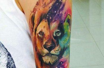 tatuajes-a-color-3
