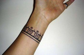 tatuajes-brazaletes-6