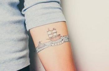 tatuajes-falsos-6
