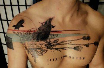 tatuajes-increibles-4