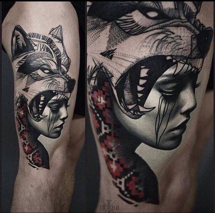 Tatuajes Indios Ideas Y Fotografías