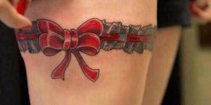 tatuaje-mujeres-lazo