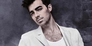 Tatuajes de Joe Jonas