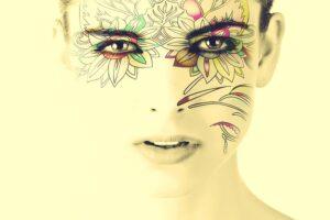 Tatuajes para la nariz