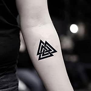 free fire ideas tatuajes