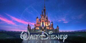 Tatuajes sobre personajes de Disney